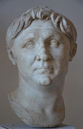 グナエウス・ポンペイウス