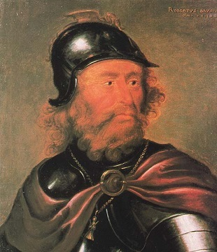 ロバート1世