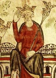 エドワード2世