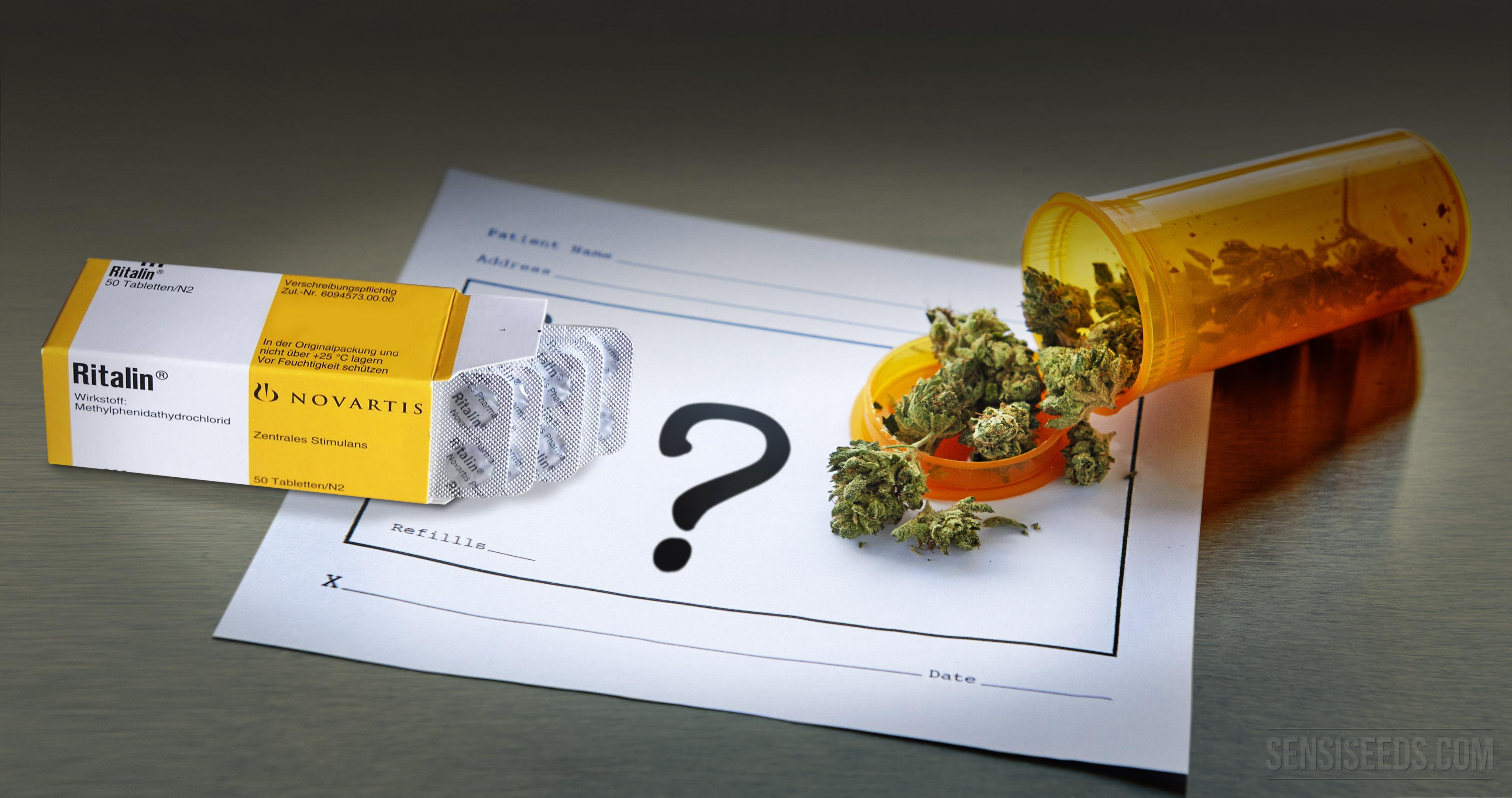 ADHD-and-the-cannabis-vs-ritalin-debate-Sensi-Seeds-blog.jpg