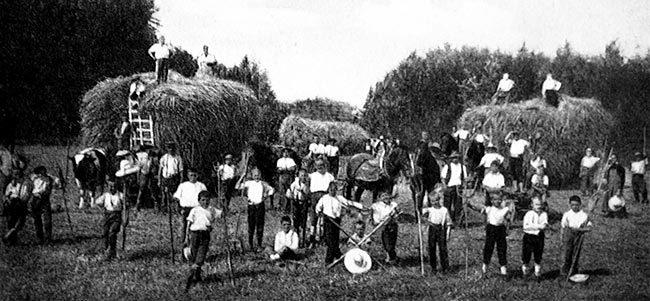 nicolasdrognensca1930.jpg