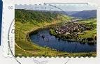 切手30  ドイツ