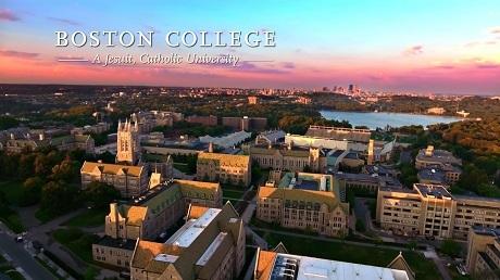 20170201ボストンカレッジ