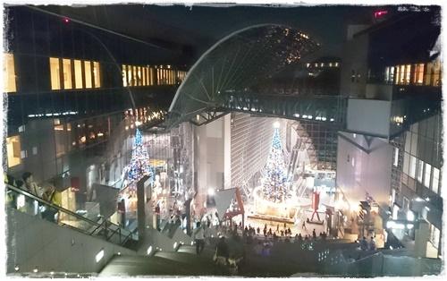 京都1DSC_5754