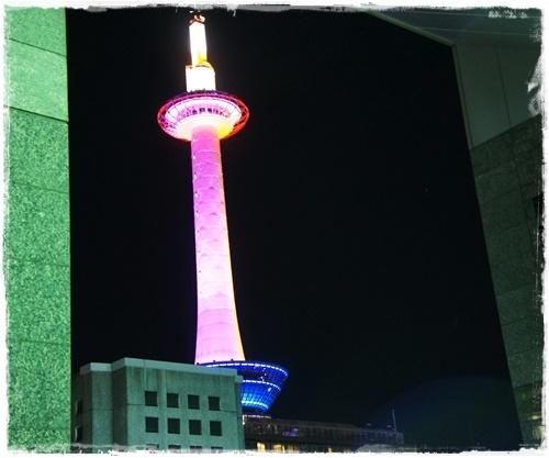 京都1DSC03949