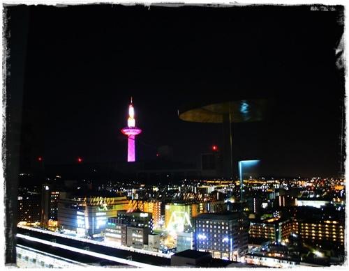京都1DSC03960