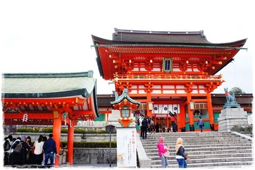 京都2DSC03981