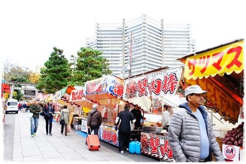 京都2DSC03978