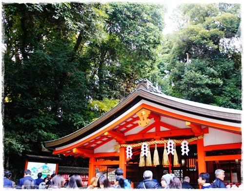 京都2DSC03991