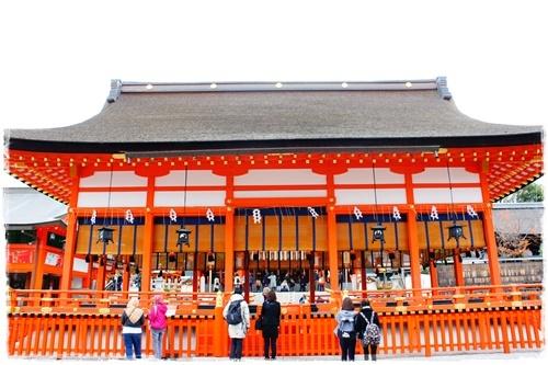 京都2DSC03982