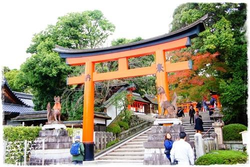 京都2DSC03984