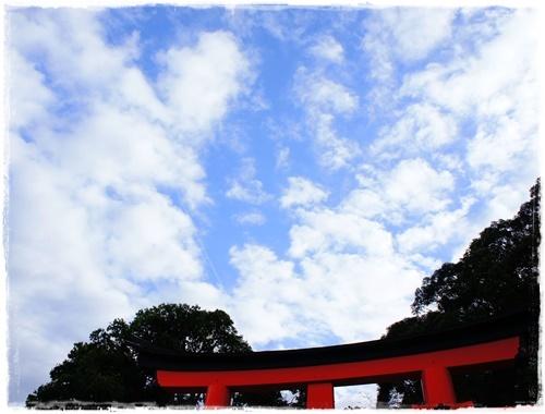 京都2DSC03986