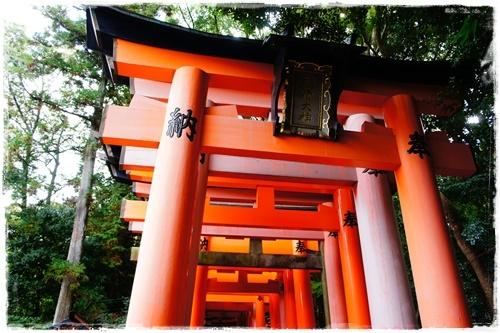 京都2DSC03989