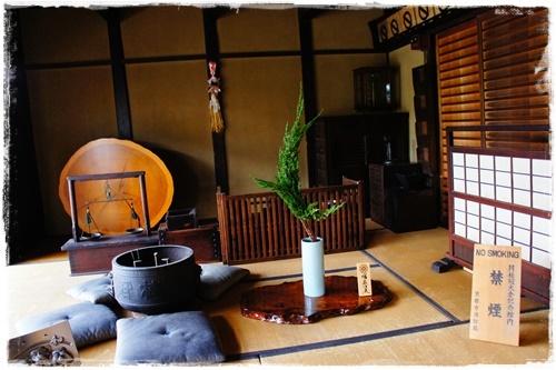 京都2DSC04044