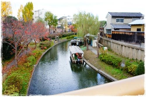 京都2DSC04006