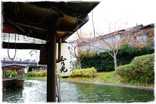 京都2DSC04008