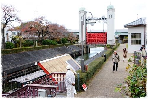 京都2DSC04026
