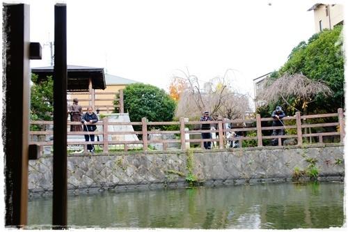 京都2DSC04035