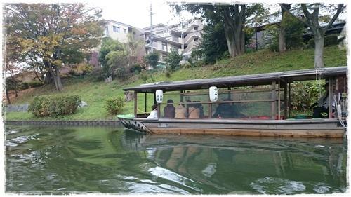 京都2DSC_5777