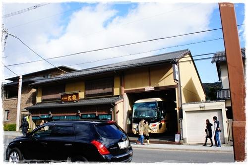 京都2DSC04055