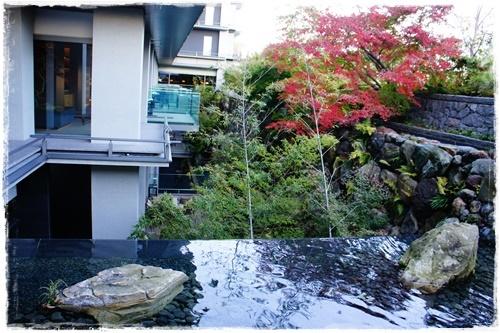 京都2DSC04070