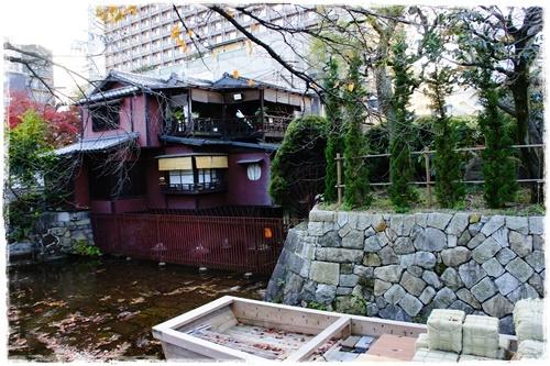 京都2DSC04078