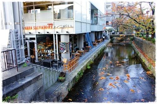 京都2DSC04082