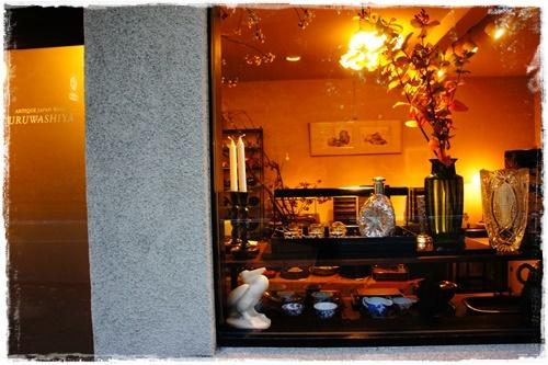 京都2DSC04086