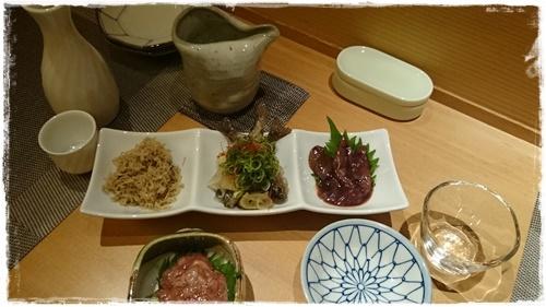 京都2DSC_5802