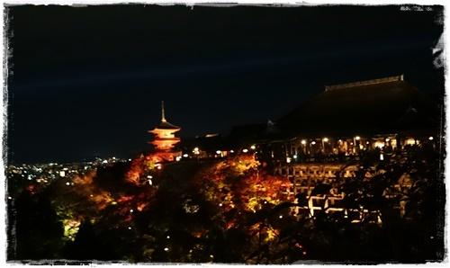 京都3DSC_5815