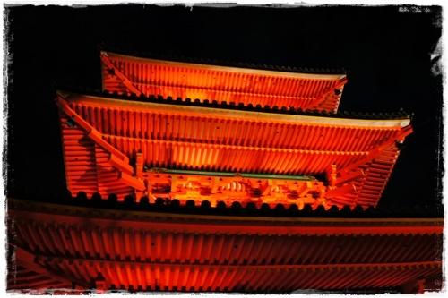 京都3DSC04107