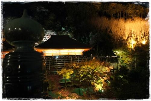 京都3DSC04116