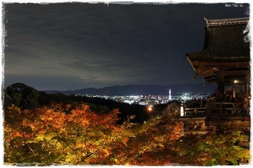 京都3DSC04120