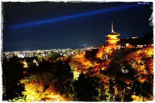 京都3DSC04128