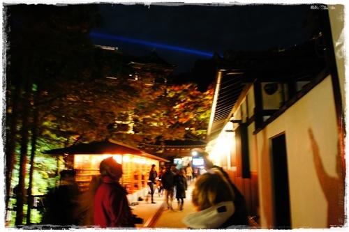 京都3DSC04130
