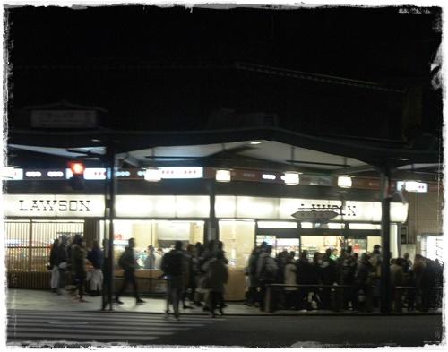 京都3DSC04103
