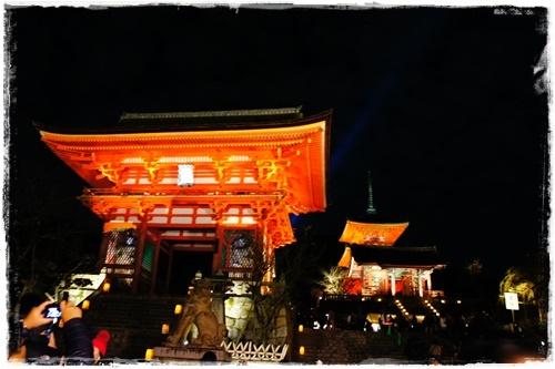 京都3DSC04104