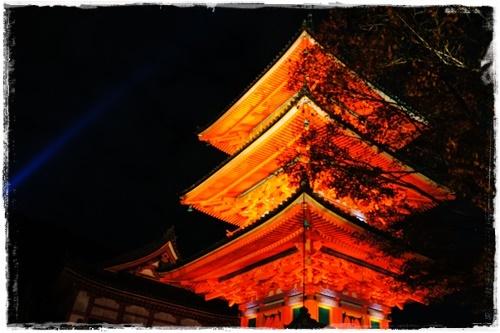 京都3DSC04106