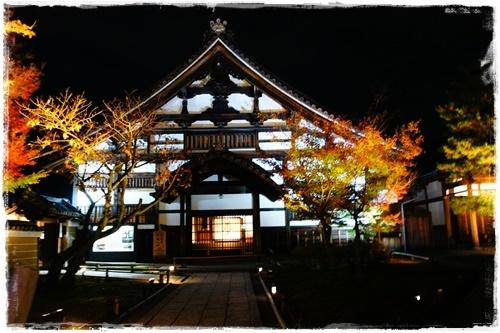 京都3DSC04139