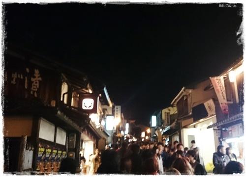 京都3DSC_5808
