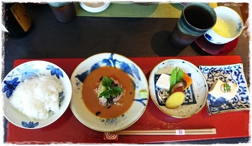 京都4DSC_5860