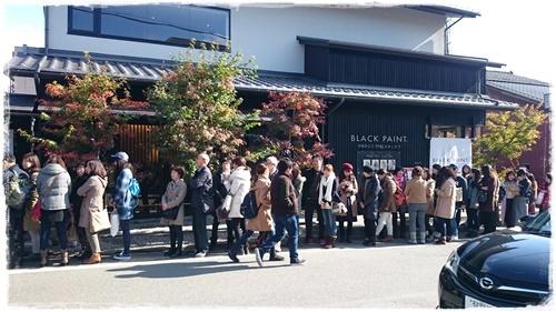 京都4DSC_5852