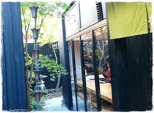 京都4DSC_5854