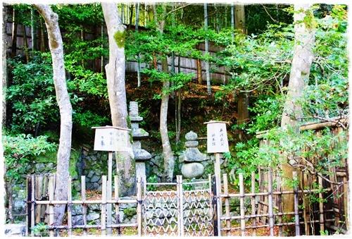 京都4DSC04211