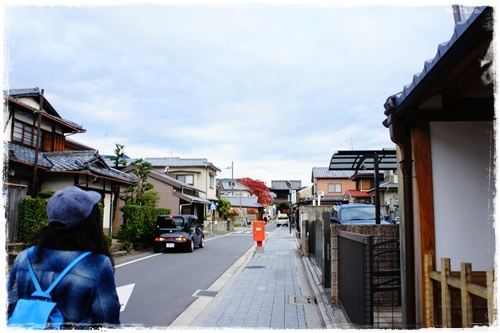 京都4DSC04176