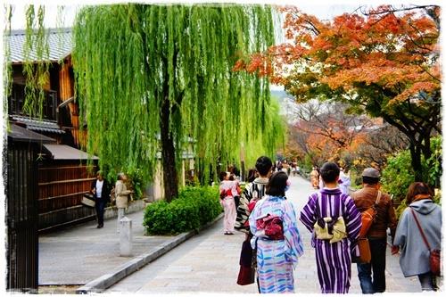 京都5DSC04229