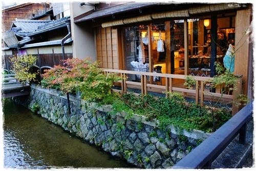 京都5DSC04236