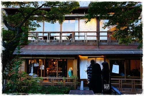 京都5DSC04237