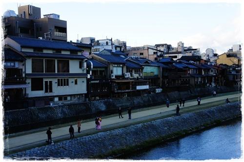 京都5DSC04238
