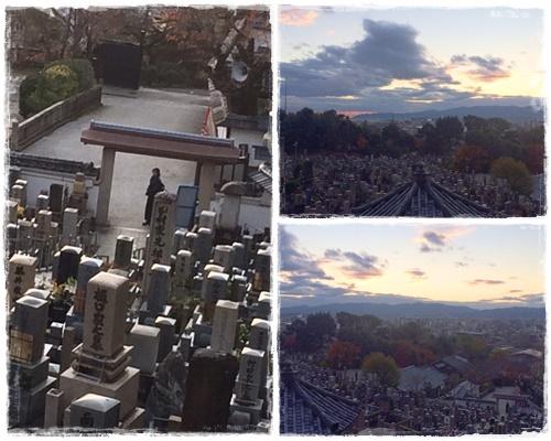 京都5page